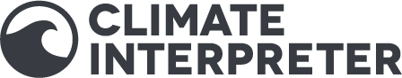 Climate Interpreter Learn. Collaborate. Communicate climate change.