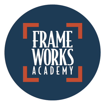 This free e-workshop, from FrameWorks Academy gives an introductory look at how interpreters can utilize Strategic Framing to more effectively communicate the ocean and climate change story with the public