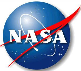 Nasa Logo Transparent Background - Pics about space