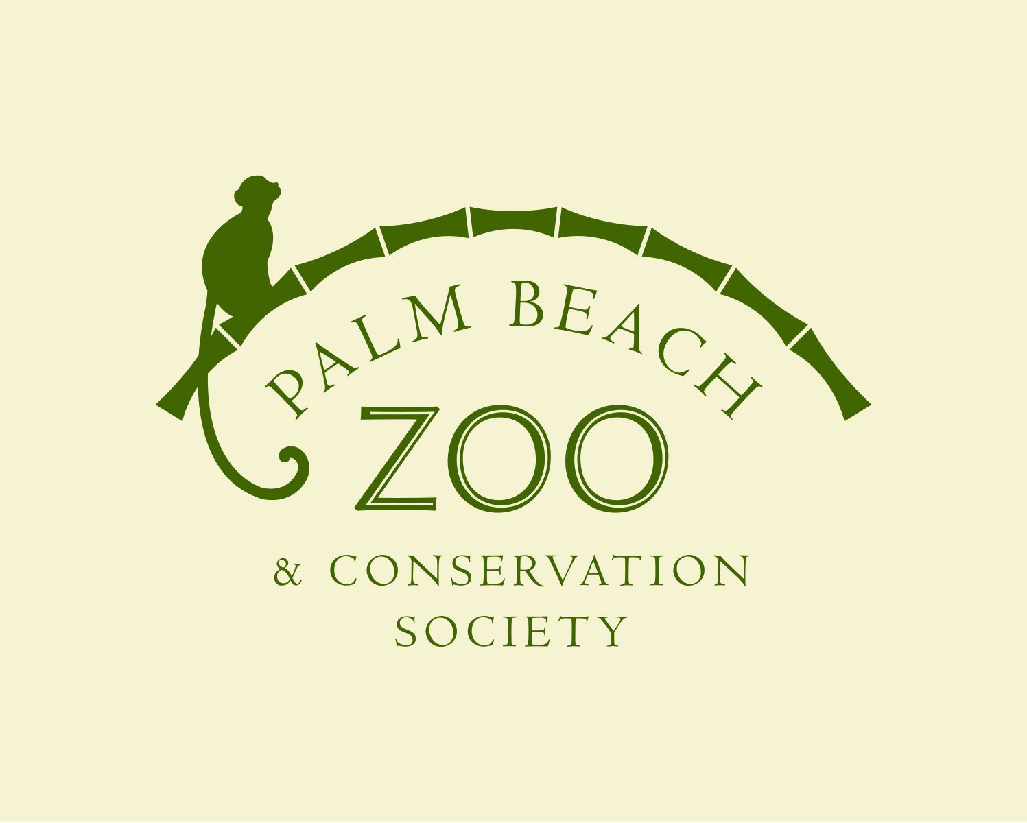 Palm Beach Zoo and Conservation Society