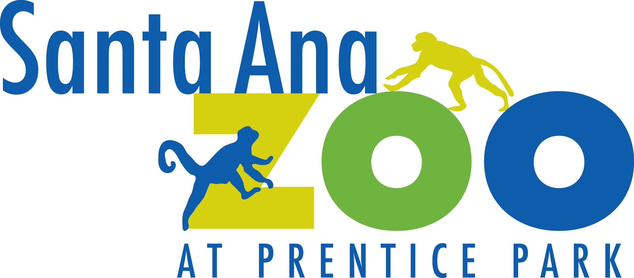 Santa Ana Zoo at Prentice Park | Climate Interpreter